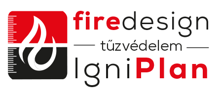 Firedesign-Igniplan